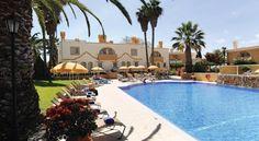 Hotel Pestana Palm Gardens , Carvoeiro