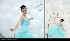 Quinces Sweet Sixteen Photography, quinces photography, quinceanera, quinces photo shoot, quince ideas, sweet sixteen