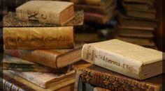 Questionario sulla letteratura italiana e straniera #ilblogdelleditore, #letteratura