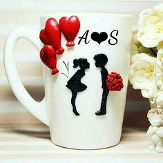 I love u Aiyaz Love Images With Name, Love Heart Images, Cute Love Images, Cute Love Quotes, Love Pictures, Alphabet Wallpaper, Name Wallpaper, Love Quotes Wallpaper, Cute Wallpaper For Phone