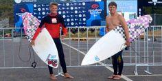 MAIS+QUE+UMA+SURF+TRIP,+UM+ENCONTRO+DE+SURFISTAS+DE+ALMA
