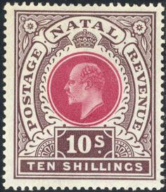 Including South African states, South Africa and South West Africa. Rare Stamps, Vintage Stamps, Vintage Ads, West Africa, South Africa, African States, Postage Stamp Art, Stamp Collecting, Ephemera