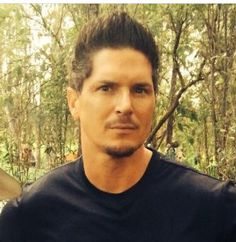 ghost adventures valentine day special