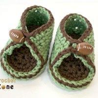Peek-A-Boo Boy Sandals