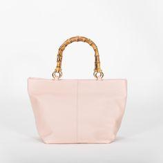 «PINK BAG»