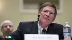 Exxon climate probe takes surreal turn as congressman subpoenas state attorneys generalRep. Lamar Smith seen on Capitol Hill in 2013 on Wednesday March 6 2013.  Image: Bill Clark/CQ Roll Call via ap  By Andrew Freedman2016-07-13 22:47:39 UTC  The Republican chairman of the House Science Space and Technology Committee issued subpoenas of two state attorneys general and eight environmental organizations on Wednesday seeking records about their investigation into ExxonMobil Corps climate denial…