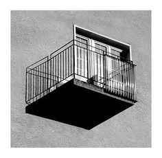 M.C. Escher terasza