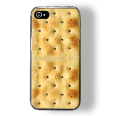 """iPhone 5 Case """"Don't Be Salty"""" by Zero Gravity"""
