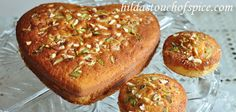 Just Cakes, Cakes And More, Goan Recipes, Cooking Recipes, Dessert Cake Recipes, Sweets Recipes, Fresh Cake, Clay Oven, Holiday Pies