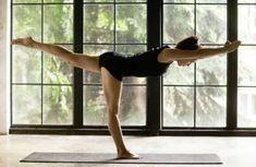 10 Exercices De Yoga Pour Maigrir – Pistachiu 10 Exercises Of Yoga To Lose Weight – Pistachiu Gym Routine Women, Work Out Routines Gym, Gym Workouts Women, Fun Workouts, Workout Routines, Workout Women, Pranayama, Ashtanga Yoga, Eminem