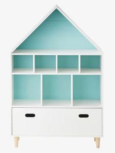 kinderbett hausbett spielbett abenteuerbett einzelbett skandinavisches design hausbetten. Black Bedroom Furniture Sets. Home Design Ideas