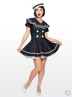 Die 17 Besten Bilder Von Matrosen Kostüm Costumes Costumes For