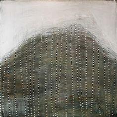 Karine Leger | 'Le Nom des Montagnes'