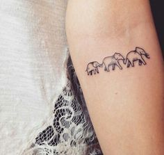 Represents me and my two sisters... Each sister can get her favorite animal…
