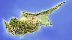 Πόρισμα των εισηγήσεων και συζητήσεων της Διασκεπτικής Συναντήσεως της Επιτροπής των Δέκα για την Κύπρο, στην Πάφο, 26 Νοεμβρίου 2016