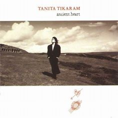Listen to Twist in My Sobriety by Tanita Tikaram - Ancient Heart. Discover more than 56 million tracks, create your own playlists, and share your favorite tracks with your friends. Lps, Radios, Cate Blanchett Films, Tanita Tikaram, Jazz, Rock Hits, British American, Great Albums, Old Music