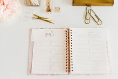 Maintaining a daily routine has many benefits! Set Your Goals, Achieve Your Goals, Planners, Instagram Storie, Goals Sheet, How To Make Money, How To Become, Enneagram Types, Budget Planner