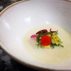 Soup on Pinterest | Pea Soup, Soups and Beet Soup