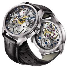 photo new Tissot T070.405.16.411.00 Montre bracelet Homme Cuir_zpshzluxygi.jpg