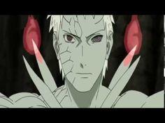 100 Amarxzotv Images Naruto Episodes Naruto Shippuden Naruto