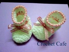 صفحة الفيسبوك الجديدة https://www.facebook.com/crochetcafechannel?ref=hl لمشاهدة جميع فيديوهاتى للكروشيه اضغطى هنا https://www.youtube.com/channel/UCmb5yRHQq...