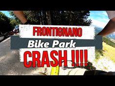 crash frontignano RockyMountain BC 2020 Pimpata da ChientiBike IGTV#ebik...