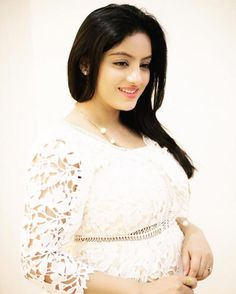 Famous TV Actress Deepika Singh Talks About Last Few Days Of Pregnancy