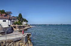 Seaview - Isle of Wight