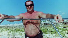 Carolina Jim island beach daddy GLOBALFIGHT DVDs