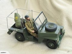 Action Man collection - vintage for sale on Trade Me, New Zealand's auction and classifieds website Gi Joe, Retro Toys, Vintage Toys, Vietnam War Photos, Best Track, Character Design References, Men's Collection, 1970s, Action Figures