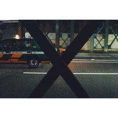 xXx Kitasando, TOKYO