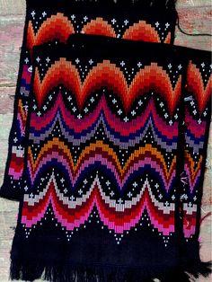 Textiles, Blanket, Crochet, Fashion, Moda, Fashion Styles, Ganchillo, Blankets, Fabrics