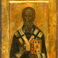 edu sinai files original 7159 Paint Icon, Like Icon, Byzantine Icons, Icon Collection, Orthodox Icons, Christian Art, Middle Ages, Medieval, Images