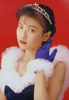Matilda Characters, 80s Fashion, Vintage Fashion, Fancy, Art Model, Girl Poses, Japanese Fashion, American Women, Vintage Beauty