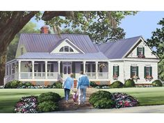 Low Country Home Designs Html on low country style house, chinese home designs, low country living, thai home designs, low country dining room, georgia home designs, low country furniture, low country beach house plans, charleston home designs, low country boil, greek home designs, low country interior decorating, low country landscaping, american home designs, contemporary french home designs, narrow lot home designs, north carolina home designs, low country cottage homes, bungalow home designs, low country floor plans,