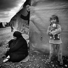 Ako Salemi @f64s125 Kurdish refugee f...Instagram photo | Websta (Webstagram)