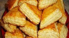 Cookies on kefir Breakfast Casserole French Toast, Russian Recipes, Kefir, International Recipes, Food Photo, Sweet Recipes, Cookie Recipes, Food And Drink, Cookies