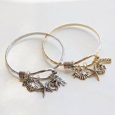 8d423538ae1c bijoux fantaisie de créateur  bijouxfemme  bijouxfantaisie  montresfemme  Des bijoux fantaisie de créateur tendance