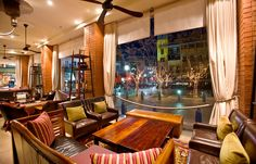 Lounge Arch Hotel, Melrose Arch, Pride, Lounge, African, Curtains, Home Decor, Airport Lounge, Drawing Rooms