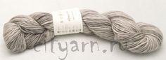 Пряжа Rowan ALPACA COLOUR - Rowan <- Пряжа для ручного вязания - Каталог | Пряжа для города