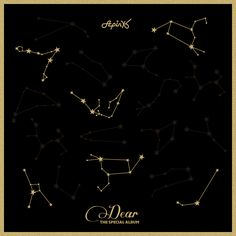 Apink – Dear [The Special Album] (2016.12.15)