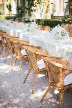Les adresses des wedding planners Les Têtes Chercheuses http://www.vogue.fr/mariage/adresses/diaporama/les-adresses-des-wedding-planners-les-ttes-chercheuses/19579