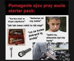 Soup - My friends Wtf Funny, Funny Cute, Funny Memes, Jokes, Polish Memes, Meme Lord, School Memes, News Magazines, Creepypasta