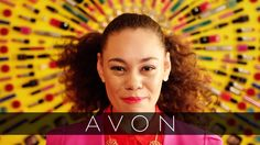 """This is Boss Life 