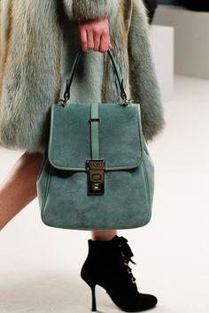 сумки модные брендовые, http://bags-lovers.livejournal.com/