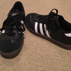 adidas soccer jersey uk size chart adidas nmd r1 womens black