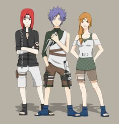 Talk. They are my Naruto OC. more info soon.. Thank you for your visit and comments. I always appreciate it! - - - - - - - - - - - - - - - - - - - - - - - - - - - - - - - - - - - - - - - X8 About. ...