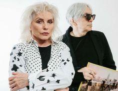 Music Film, Art Music, Chris Stein, Blondie Debbie Harry, Ann Margret, Blondies, Celebrities, Queen, York