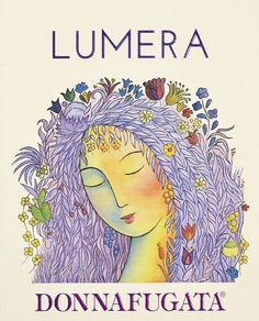 Lumera etichetta 2012