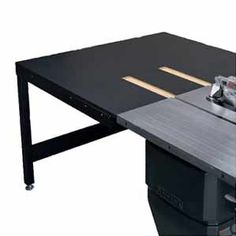 #toolorbit.com            #table                    #Delta #78-9450 #Biesemeyer #Rear #feed #Table      Delta 78-9450 Biesemeyer Rear out feed Table                                  http://www.seapai.com/product.aspx?PID=289400